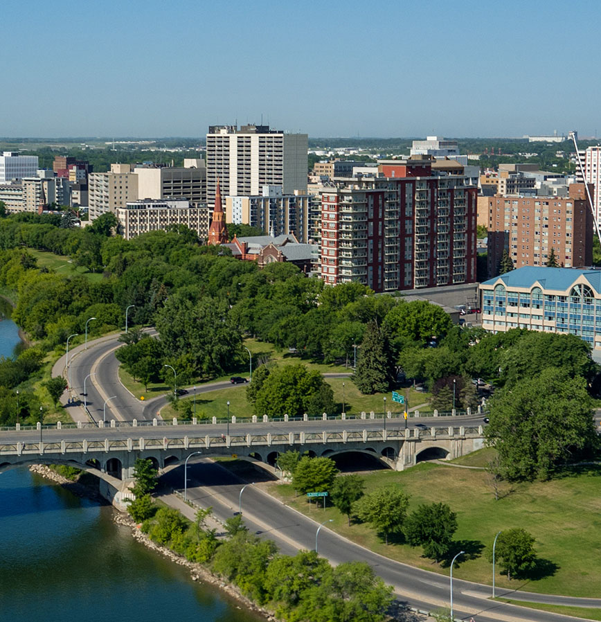 Hydrovac Saskatoon